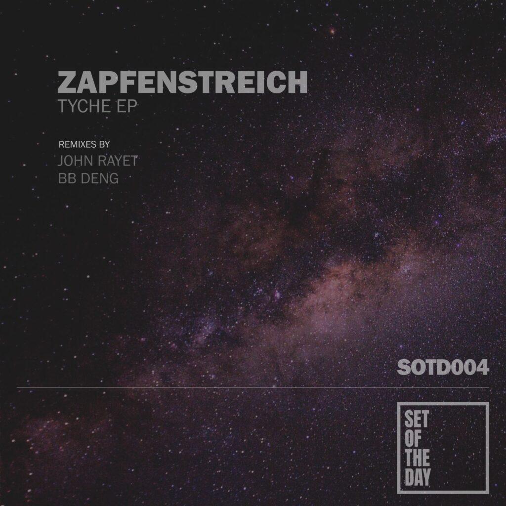sotd004-zapfenstreich-tyche1-1024x1024 - Zapfenstreich - Tyche