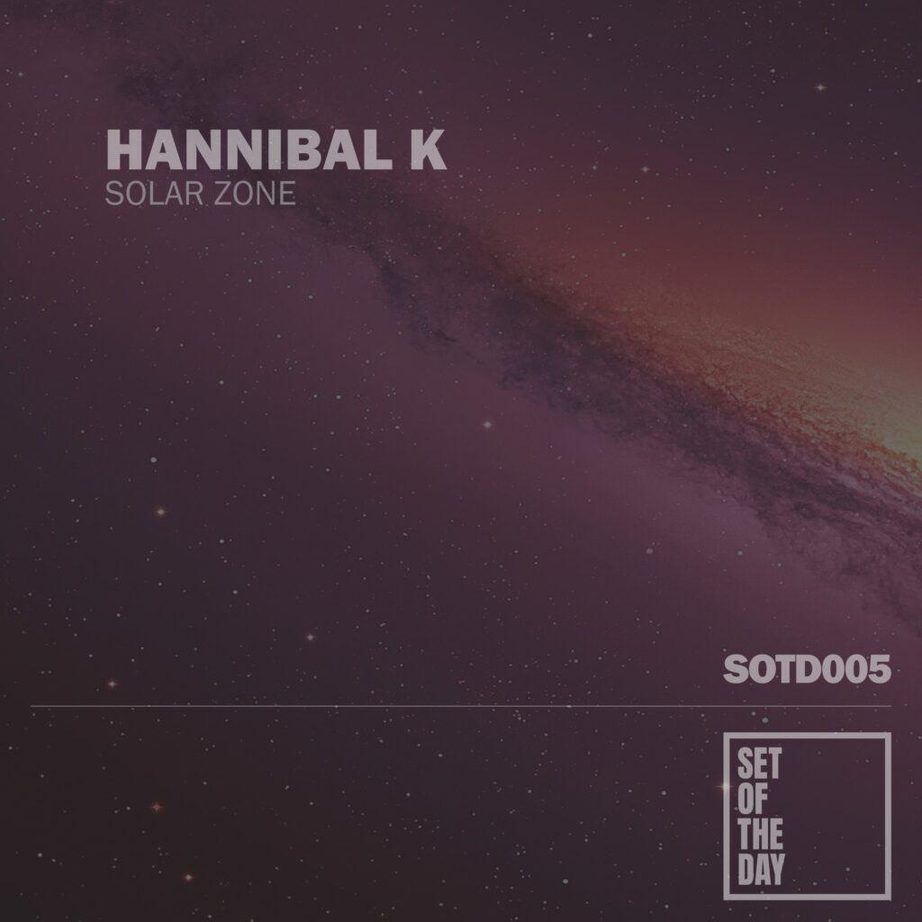 105484921_2505113349728139_4067807451775476435_n-1024x1024 - Hannibal K - Solar Zone
