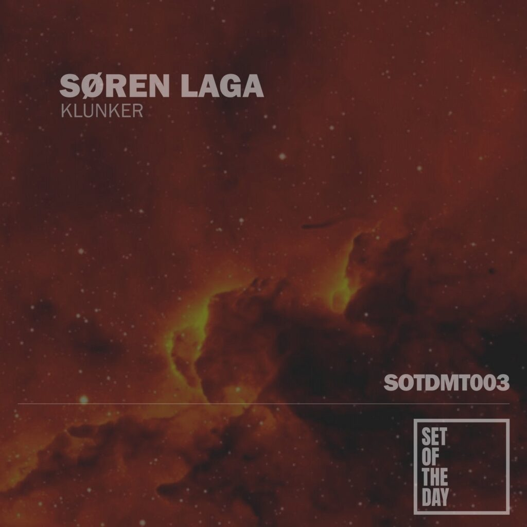 094d5eba-3c8d-4b7a-924d-9eac0556f6dd-1-1024x1024 - Søren Laga - Klunker