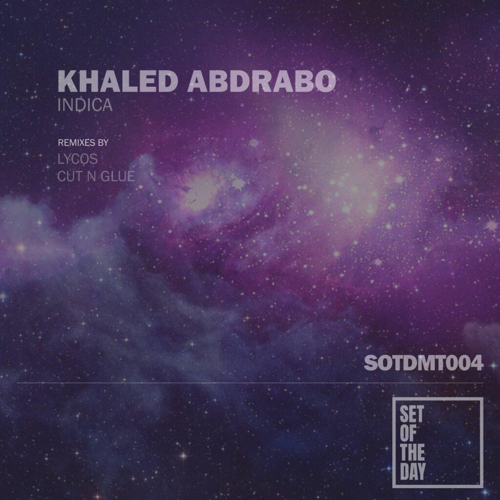95c909a1-a4cc-4bba-aa2a-d5549391c19d-1024x1024 - Khaled Abdrabo - Indidca